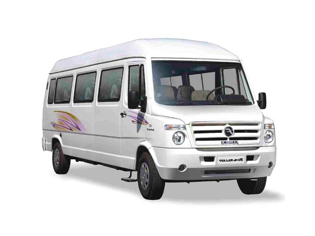 Taxi Rental In Amritsar Taxi In Amritsar Hire Taxi In