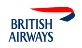 british-airway